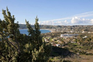 location panorama studios kefalos